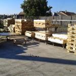 Proizvodnja ambalaže od drveta